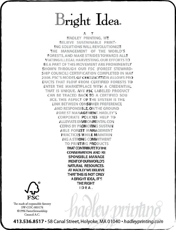 hadley-ad-2008-6