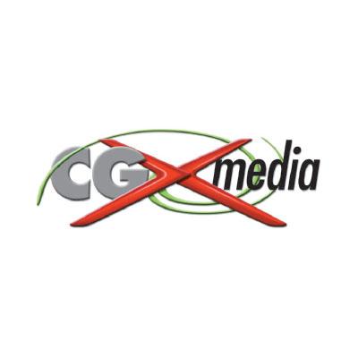 CGX Media