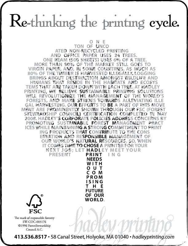 hadley-ad-2008-1