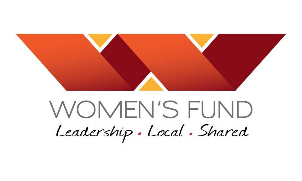 Women's Fund of Western MA