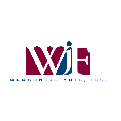 WjF GeoConsulting, Inc
