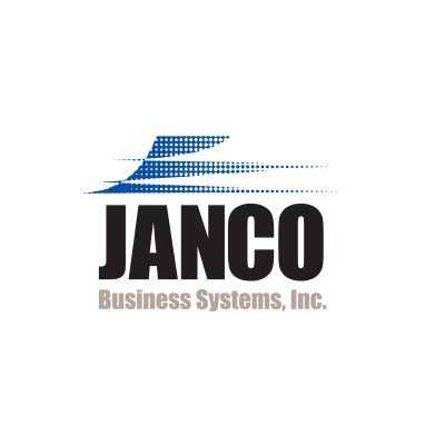 Janco Business Systems