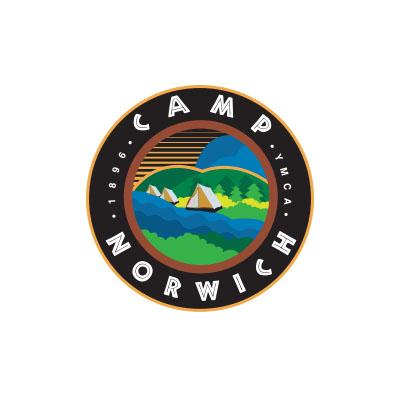 Camp Norwich