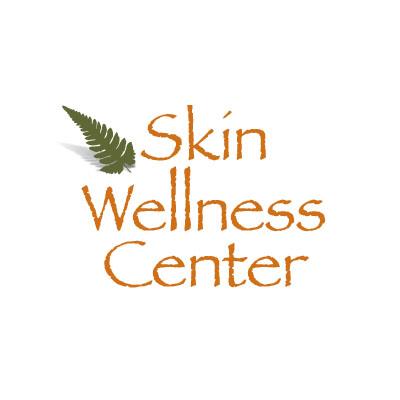 Skin Wellness Center