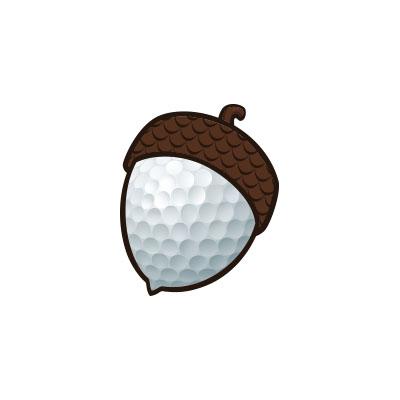 Acorn Invitational Golf Tournament