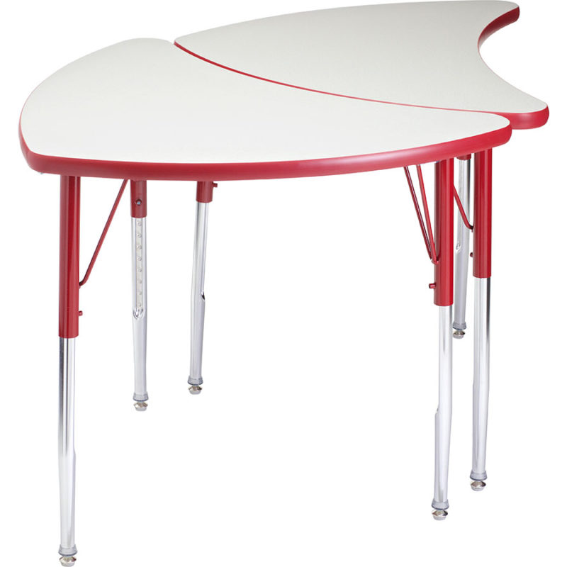 6370-puzzle-table